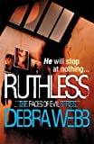 Ruthless (The Faces of Evil 6)