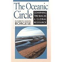 The Oceanic Circle