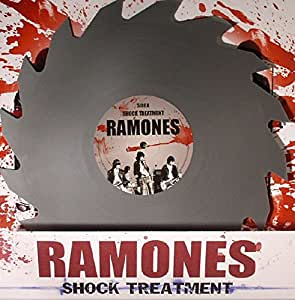 Shock Treatment [Special]