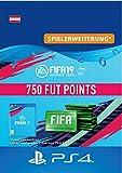 FIFA 19 Ultimate Team - 750 FIFA Points | PS4 Download Code - österreichisches Konto