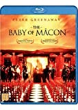 The Baby of Macon (The Baby of M?¡écon) (Blu-Ray) (Region 2) (import) by Julia Ormond