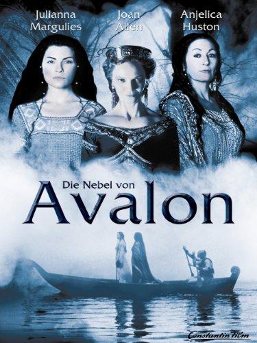 Die Nebel von Avalon