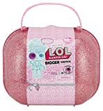 L.O.L. Surprise! Lol Bigger Surprise, 30317, Rose