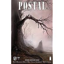 Postal #2