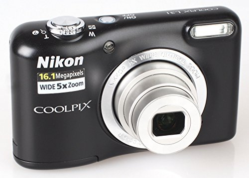 nikon-coolpix-l31-digital-camera-black