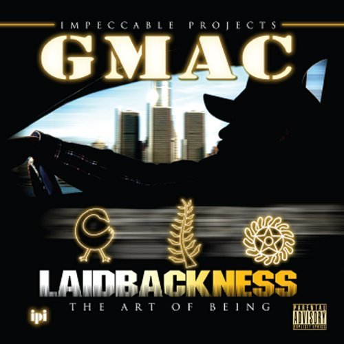 laidbackness-the-art-of-being-by-gmac-music-cd