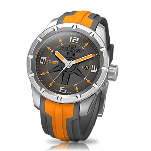 orange-swiss-sport-armbanduhr-wryst-ultimate-es50fr-extreme-sports