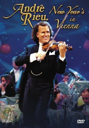 andre-rieu-new-years-in-vienna-by-denon-records