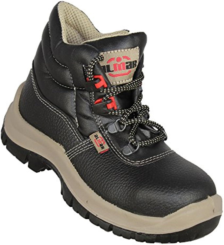 SCARPE ANTINF.ALTE TIEMPO 38  Zapatos de moda en línea Obtenga el mejor descuento de venta caliente-Descuento más grande