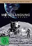 Mondlandung - Jubiläumsbox [4 DVDs]
