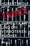 ISBN 3406547788