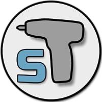 elektrowerkzeug.net App