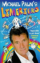 Limericks by Michael Palin (1998-09-03)