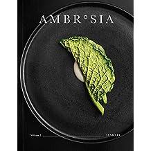 Ambrosia Volume 2: Denmark