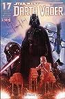 Star Wars Darth Vader nº 17/25