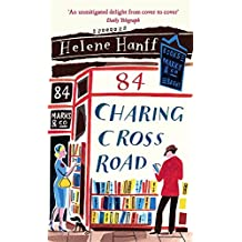 84 Charing Cross Road (Virago Modern Classics, Band 172)