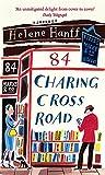 Buchinformationen und Rezensionen zu 84 Charing Cross Road (Virago Modern Classics, Band 776) von Helene Hanff