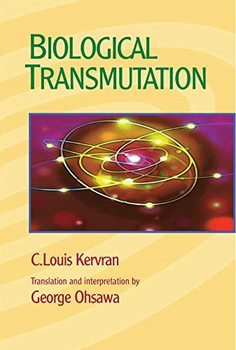 Biological transmutations ebook array biological transmutation ebook c louis kervran george ohsawa rh fandeluxe Choice Image