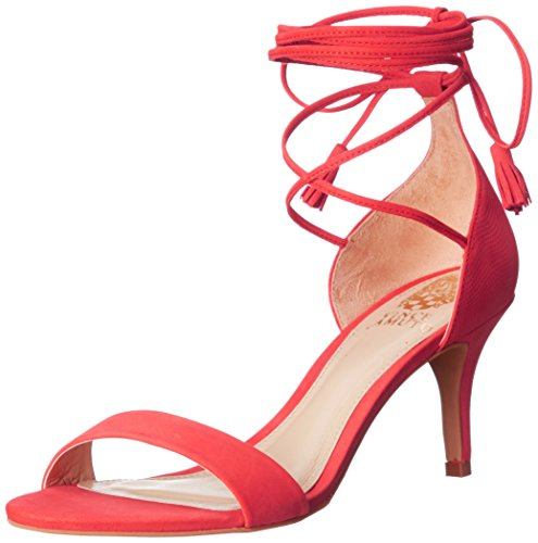vince-camuto-kathin-damen-us-55-orange-sandale
