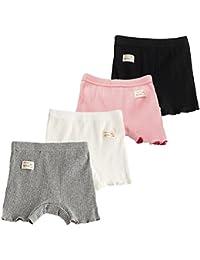 FAIRYRAIN - Pantalón térmico - para niña