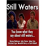Still Waters by Harvey Robinson