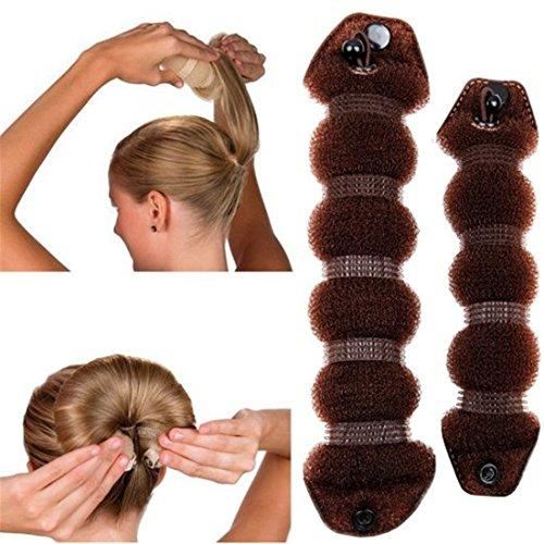 2-piezas-anillo-de-la-torcedura-magic-style-hair-styling-ex-talladora-del-bunuelo-del-bunuelo-fabric