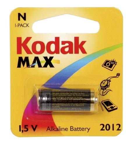 kodak-kn-lady-15-volt
