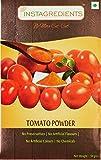 #8: InstaGredients Tomato Powder, 50g
