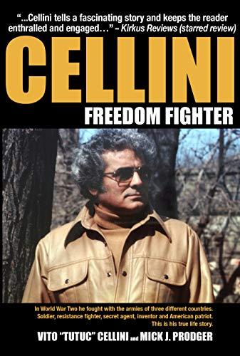 cellini dom fighter gangster ier resistance fighter