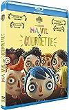 MA VIE DE COURGETTE [Blu-ray]