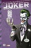 Joker: Quién ríe último vol. 01 (de 2)