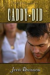 Caddy-Did (Aztec Security)