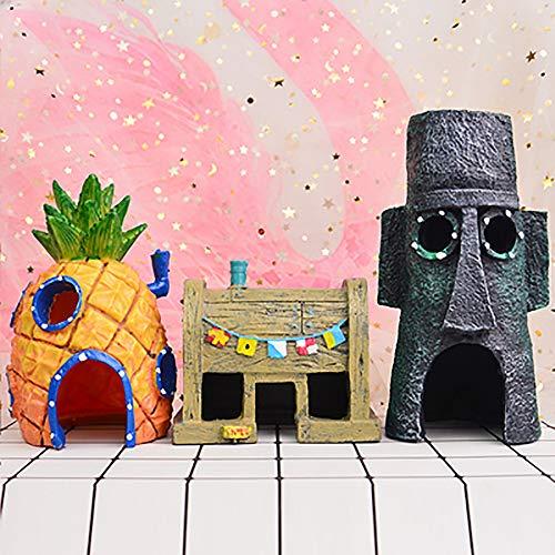 KUHU Anime Puppe Hand Auto Dekoration Modell Spielzeug Dekoration Geschenk geeignet für Kinder über 3 Jahre alt Anzug 5 - Puppen Alt Fünf Jahr Für