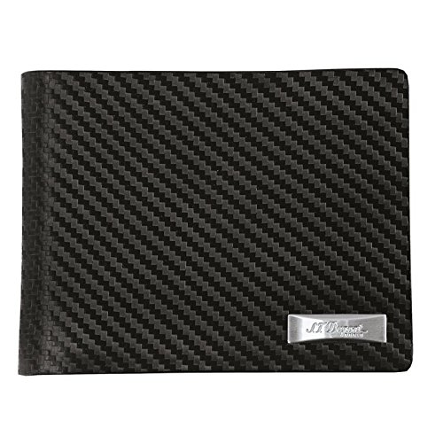 st-dupont-defi-carbon-6cc-dupont-wallet