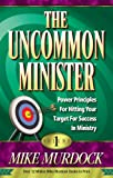 Image de The Uncommon Minister Volume 1 (English Edition)