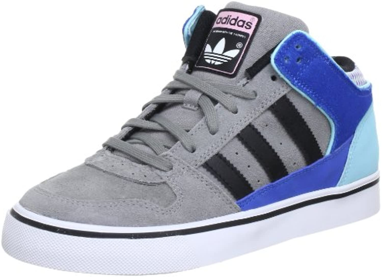 adidas Originals CULVER MID G65556 Herren Sneaker