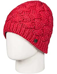 Roxy Love and Snow, Beanie Unisex, unisex adult, Love And Snow