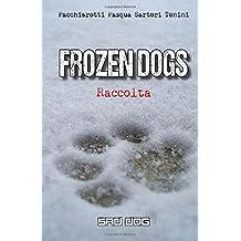 Frozen Dogs