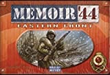Days of Wonder - Memoir '44 Eastern Front, Espansione per Memoir '44