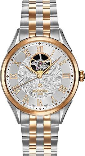 Reloj - Roamer - para Hombre - 550661 47 22 50