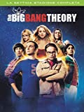 The Big Bang Theory - Stagione 7 (DVD)
