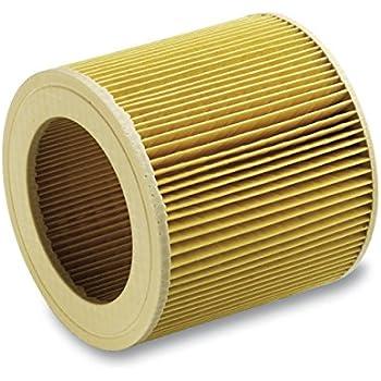 Pinceau ventouse 90//° Rotatif pour K/ärcher Aspirateur sec//humide avec nennweite DN 35/comme 6.903 Premium Plus 862.0/fabriqu/é en Allemagne by One....