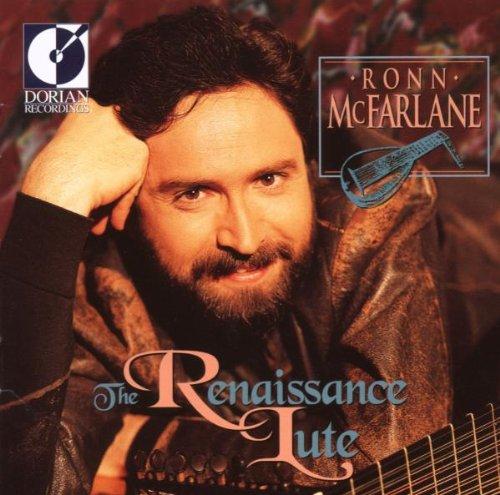 Die Renaissance-Laute