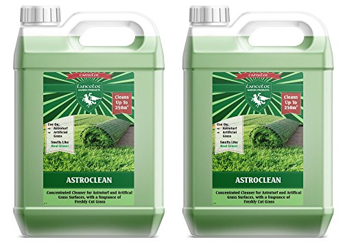 lancelot-astroclean-cut-grass-fragrance-artificial-grass-cleaner-astroturf-3g-4g-pitches-synthetic-g