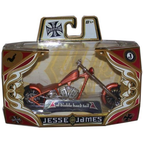 jessie-james-gold-digger-by-west-coast-choppers-by-west-coast-choppers