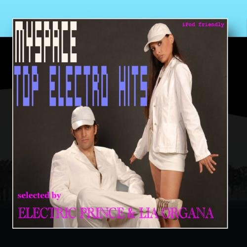 myspace-top-electro-hits