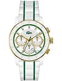 Lacoste Damen-Armbanduhr 2000844