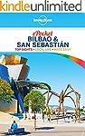 Lonely Planet Pocket Bilbao & San Seb...