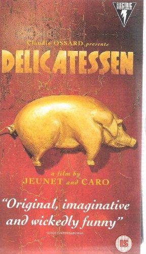 delicatessen-vhs