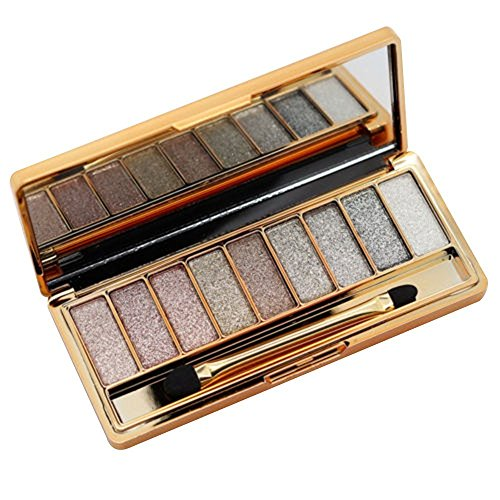 westeng-9-colours-bright-colorful-makeup-eye-shadow-palette-super-flash-eyeshadow-colour-palette-wit